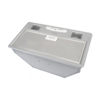 Airlux HG39SI        SILVER