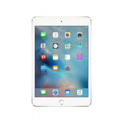 Apple IPAD MINI 4 128 GO WIFI OR