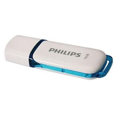 Philips SNOW 2.0 16GB