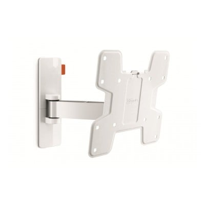 Vogel's WALL2125 WHITE