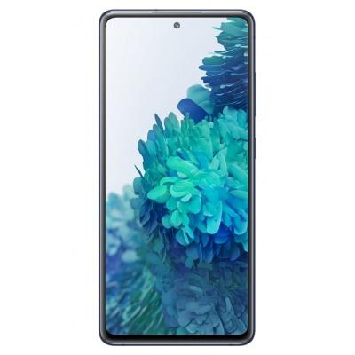 Samsung Galaxy S20FE Bleu