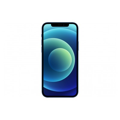 Apple IPHONE 12 128Go BLUE 5G