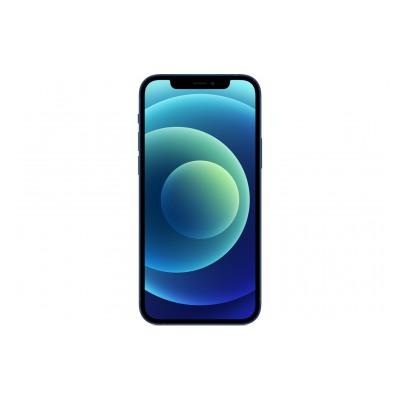 Apple IPHONE 12 64Go BLUE 5G