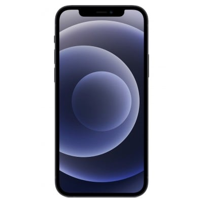 Apple IPHONE 12 64Go BLACK 5G