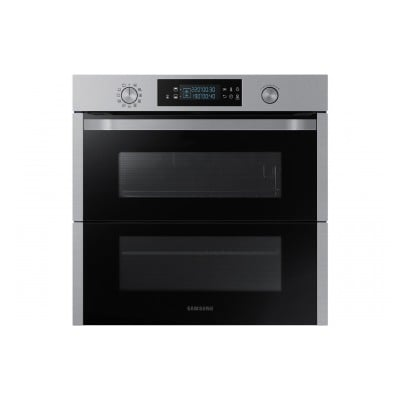 Samsung DUAL COOK FLEX NV75N5671RS