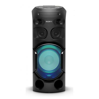 Sony MHC-V41
