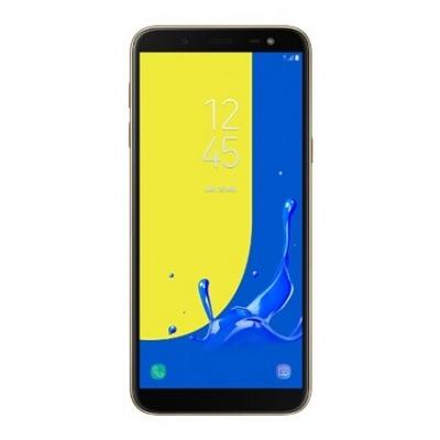 Samsung GALAXY J6 OR