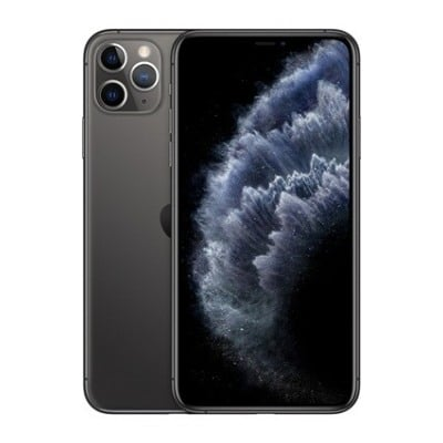 Apple IPHONE 11 PRO MAX 256GO SPACE GREY