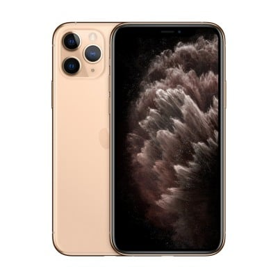 Apple IPHONE 11 PRO 64GO GOLD