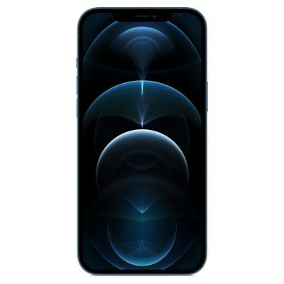 Apple IPHONE 12 PRO Max 128Go BLUE 5G