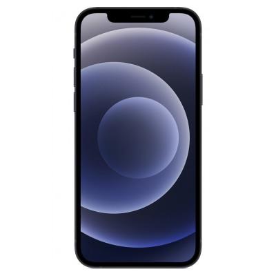 Apple IPHONE 12 MINI 64Go BLACK 5G