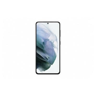 Samsung Galaxy S21 Gris 5G 128Go