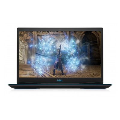 Dell Gaming G3 15-3500