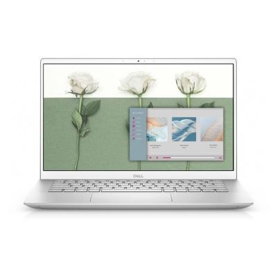 Dell PC Portable Dell Inspiron 14 5402 14.0''  Intel® CoreT i7 16 Go RAM 512 Go SSD Intel Iris Xe - UMA Graphics Platinum Silver
