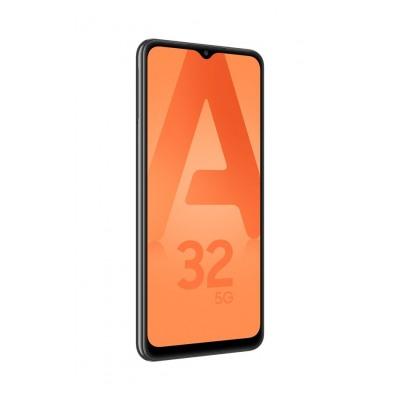 Samsung A32 5G NOIR