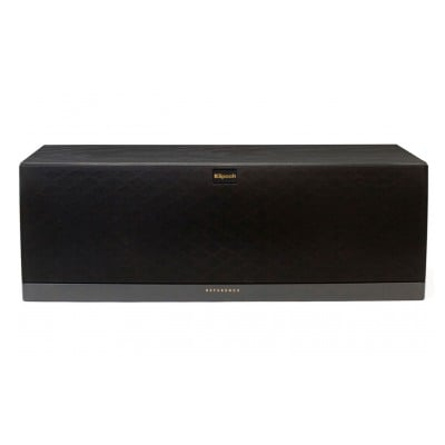 Klipsch RC62 MKII BLACK