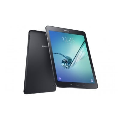 """Samsung GALAXY TAB S2 9.7"""" 32GO NOIRE WIFI"""