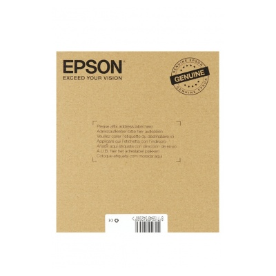 Epson MULTIPACK T1806 PAQUERETTES