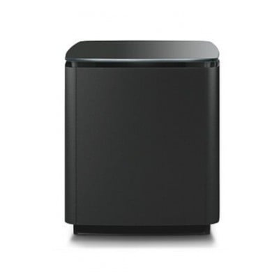 Bose ACOUSTIMASS 300 BLACK
