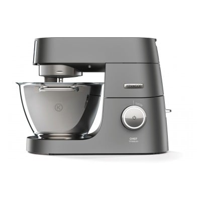 Kenwood KVC7325S CHEF TITANIUM