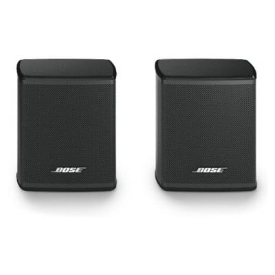 Bose VIRTUALLY INVISIBLE 300 X2