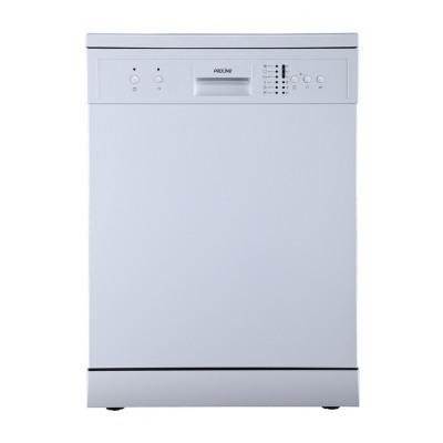 Proline DW 486 WHITE