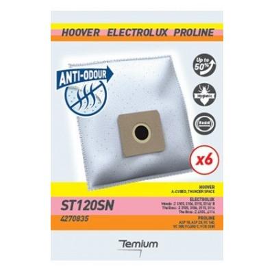 Temium ST120SN