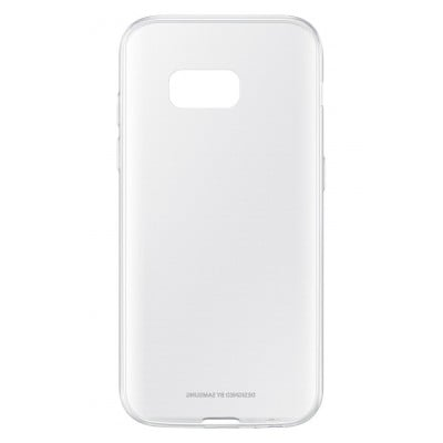 Samsung COQUE DE PROTECTION TRANSPARENTE POUR SAMSUNG GALAXY A3 2017