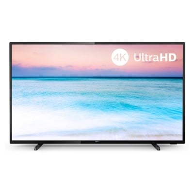 Philips 50PUS6504 4K UHD