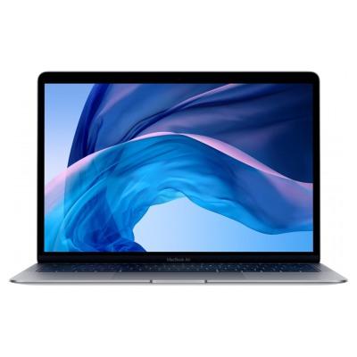 """Apple MacBook Air 13.3"""" LED  (MVFH2FN/A)"""