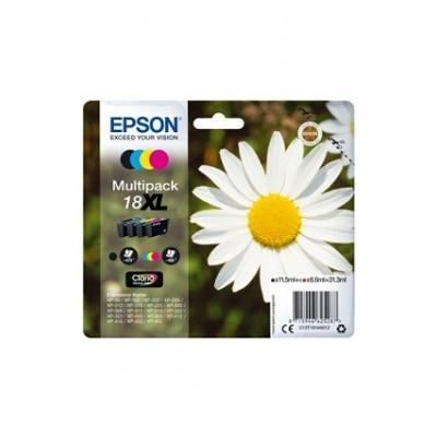 Epson PACK PAQUERETTE XL