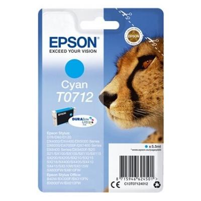 Epson GUEPARD Cyan