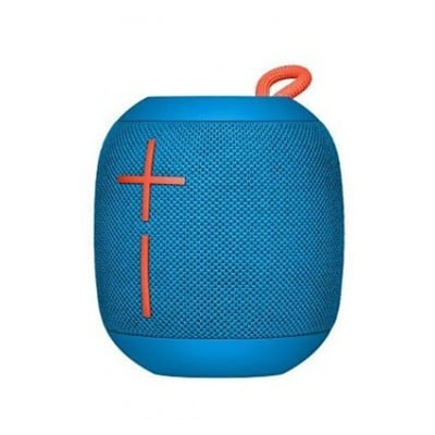 Ultimate Ears UE WONDERBOOM BLEU