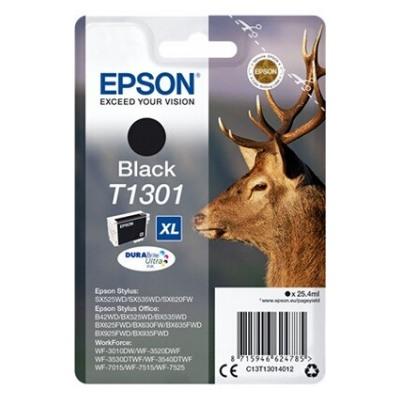 Epson CERF XL Noir