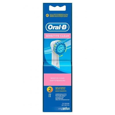 Oral B SENSITIVE EBS17X2