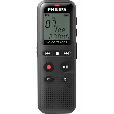 Philips DVT1150/00