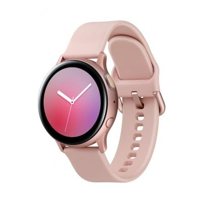 Samsung Galaxy Watch Active 2 40M ALUMINIUM Rose