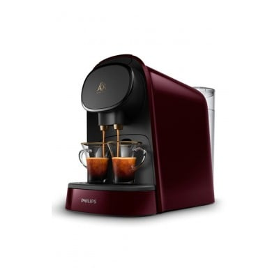 Philips L'OR BARISTA LM8012/80