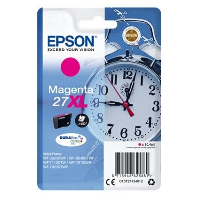 Epson REVEIL XL Magenta