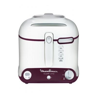 Moulinex AM303110 Super Uno