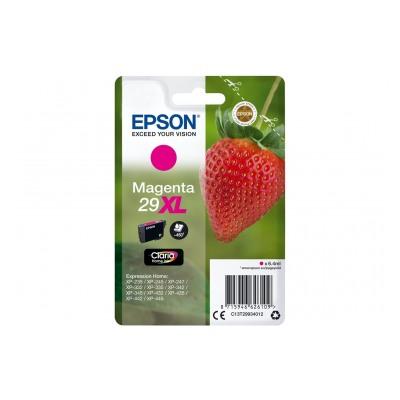 Epson FRAISE XL Magenta