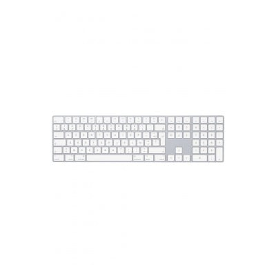 Apple MAGIC KEYBOARD AVEC PAVE NUMERIQUE FR