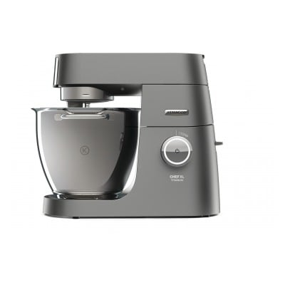 Kenwood KVL8305S CHEF XL TITANIUM