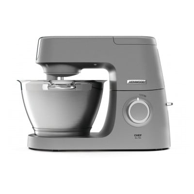 Kenwood KVC5305S CHEF ELITE