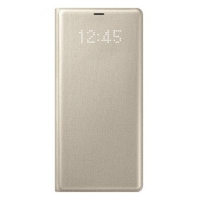 Samsung EF-NN950PF