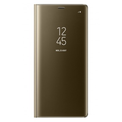 Samsung EF-ZN950CF