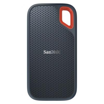 Sandisk SanDisk Extreme® Portable SSD 500GB