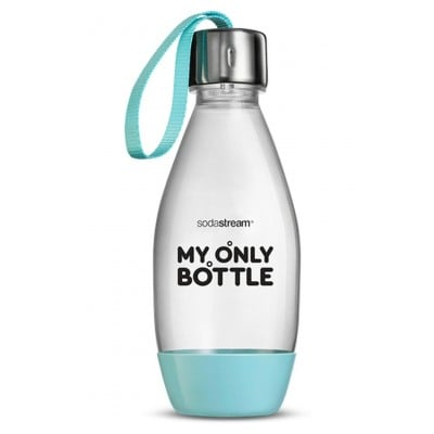 Sodastream Bouteille style 0.5l  3001530